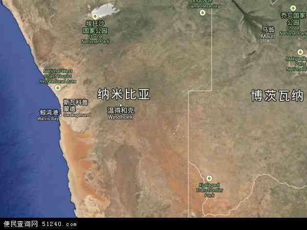 久久卫星地图高清2015 卫星地图高清村庄地图 99卫星地图