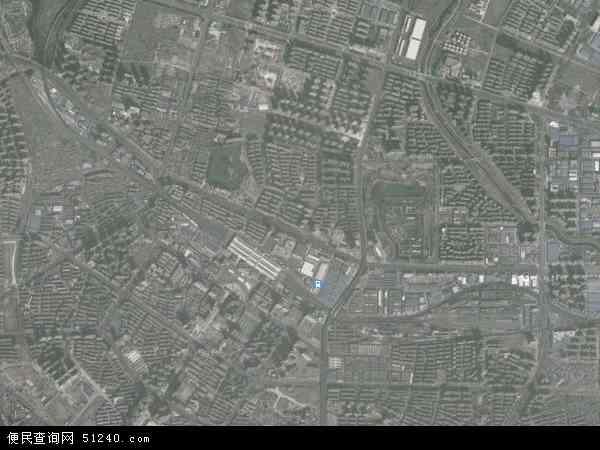 中国 安徽省 合肥市 瑶海区 七里塘  本站收录有:2016七里塘卫星地图