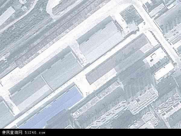 双河卫星影像,双河高清卫星航拍地图