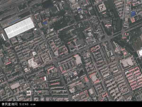 新疆卫星地图 - 新疆高清卫星地图 - 新疆高清航拍地图 - 2017年新疆