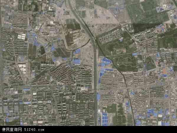 谷歌地图高清卫星村庄地图2015_谷歌地图高清