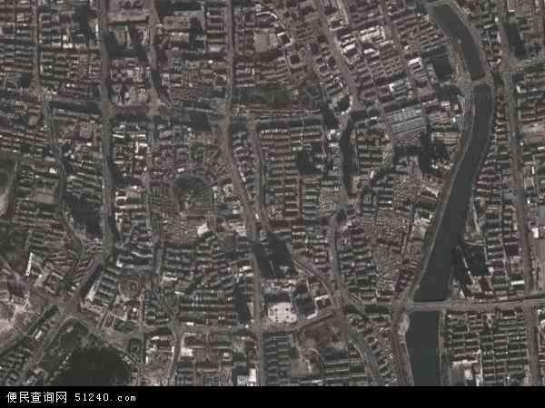 彭城卫星地图 - 彭城高清卫星地图 - 彭城高清航拍地图 - 2018年彭城