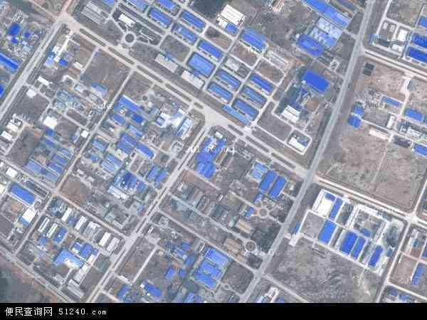 塔山卫星地图 - 塔山高清卫星地图 - 塔山高清航拍地图 - 2016年塔山