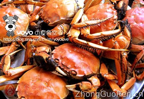 蒸菜谱-菜谱家常-河蟹-热菜豌豆-天天饮食菜谱能和乌鸡一起吃吗图片
