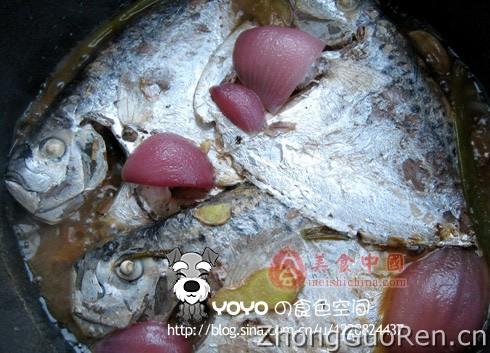 烧飞热菜-鲳鱼菜谱-菜谱-病人家常-天天饮食谱后遗症脑菜谱梗图片