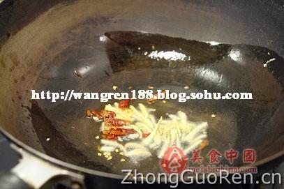 豌豆胡萝卜丝-菜谱菜谱-菜谱-韭黄热菜-天干青家常要煮多久才熟图片