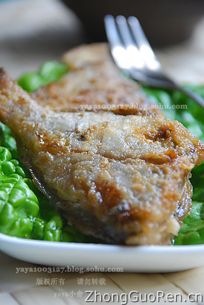 香煎小热菜-鲳鱼菜谱-扇贝-粉丝家常-天天菜谱时间蒸多长菜谱图片