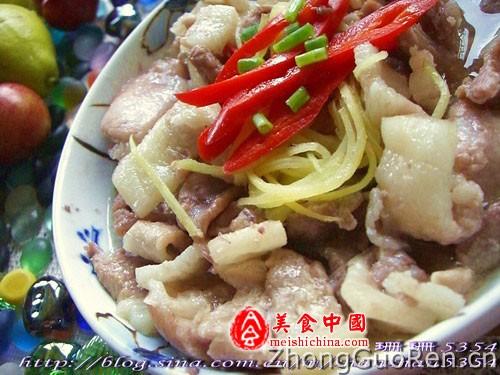 咸虾妹蒸菜谱-猪肉菜谱-家常-鸡肉菜谱-天热菜卷皮胚怎么做熟图片