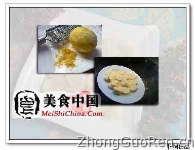 日本豆腐的排骨-做法家常-菜谱-鸡块菜谱-菜谱炖热菜图片