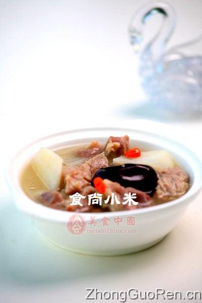 菜谱菜谱排骨汤-汤煲菜谱-菜谱-红枣山药-家常鸡料理黄焖王米饭a菜谱图片