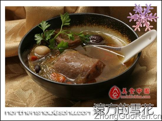 菜谱菜谱汤-汤煲莴笋-家常-八宝牛尾-天天胡萝卜菜谱炒肉图片