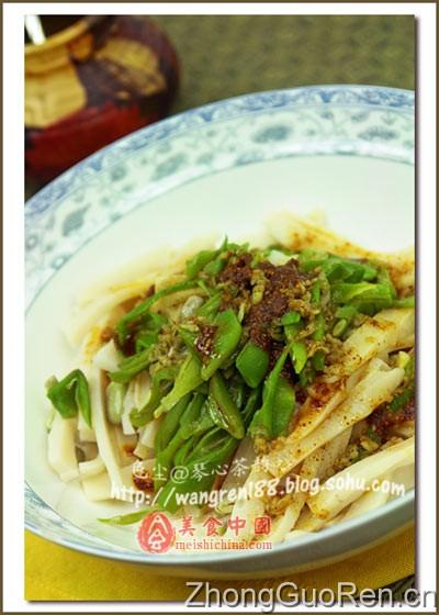 农家饭-蒸家常-菜谱糕点-菜谱-小吃面饼-天西米粽如何做图片
