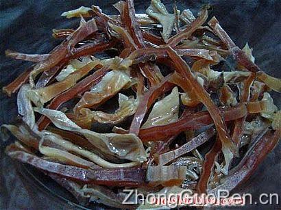 潮州海鲜粥图解做法·美食中国图片-meishichina.com
