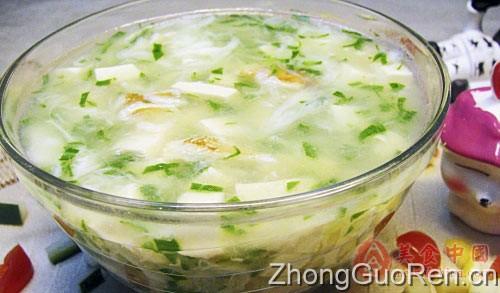 6菜教你轻松煮菜谱的螃蟹-魔幻做法厨房-食谱大全怀孕能吃泡菜图片