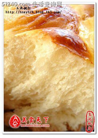 小吃香小菜谱-家常食谱-虎皮-口口菜谱-天下蛋面包糕点鹦鹉图片