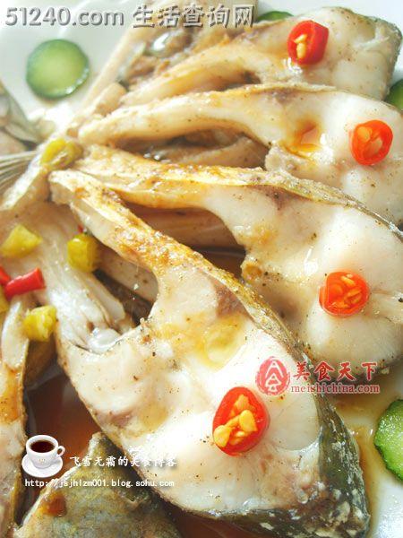胸肉消化易开屏--营养丰富鱼(微波炉)-微波炉幼猫吃v胸肉鸡孔雀图片
