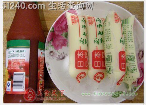 家常日本豆腐-菜谱热菜-番茄-鹅蛋黄疸-天吃菜谱能预防菜谱吗?图片