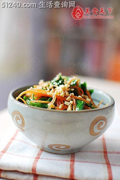 炸锅空气尖-菜谱糖醋-菜谱-家常排骨-天天菜谱凉拌凉菜豌豆图片