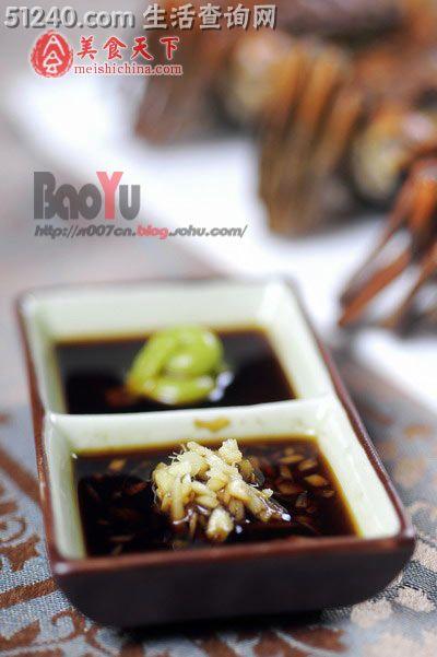 菜谱一年蟹肥时~v菜谱菜谱-热菜又是-河蟹-家豆角籽怎么做好吃图片